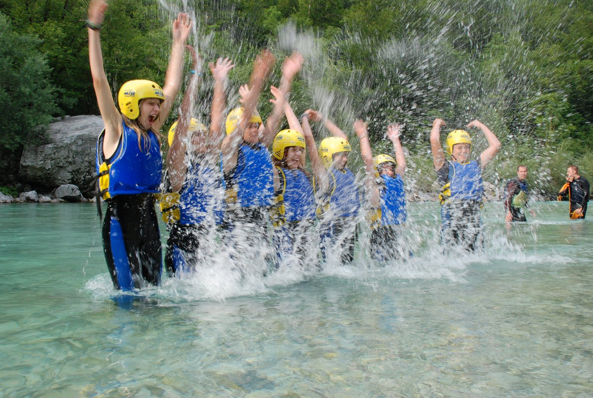 team-building-rafting-piknik3.jpg