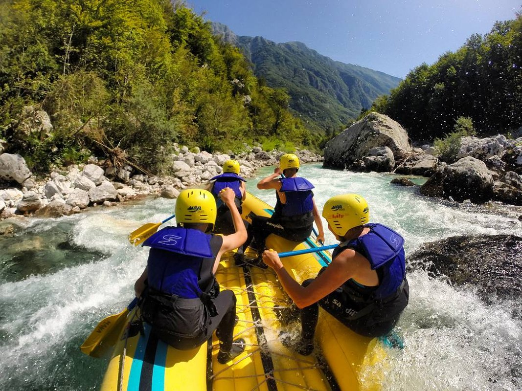 mountain-paradise-active-holidays-rafting1-maya-team.jpg