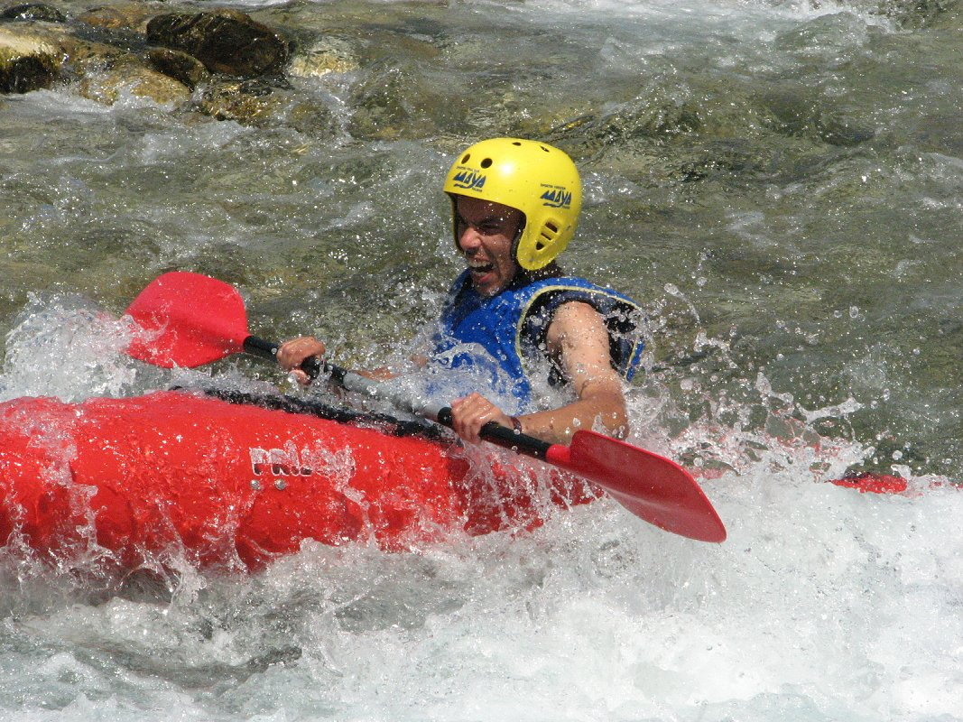 mountain-paradise-active-holidays-kayak1-maya-team.jpg