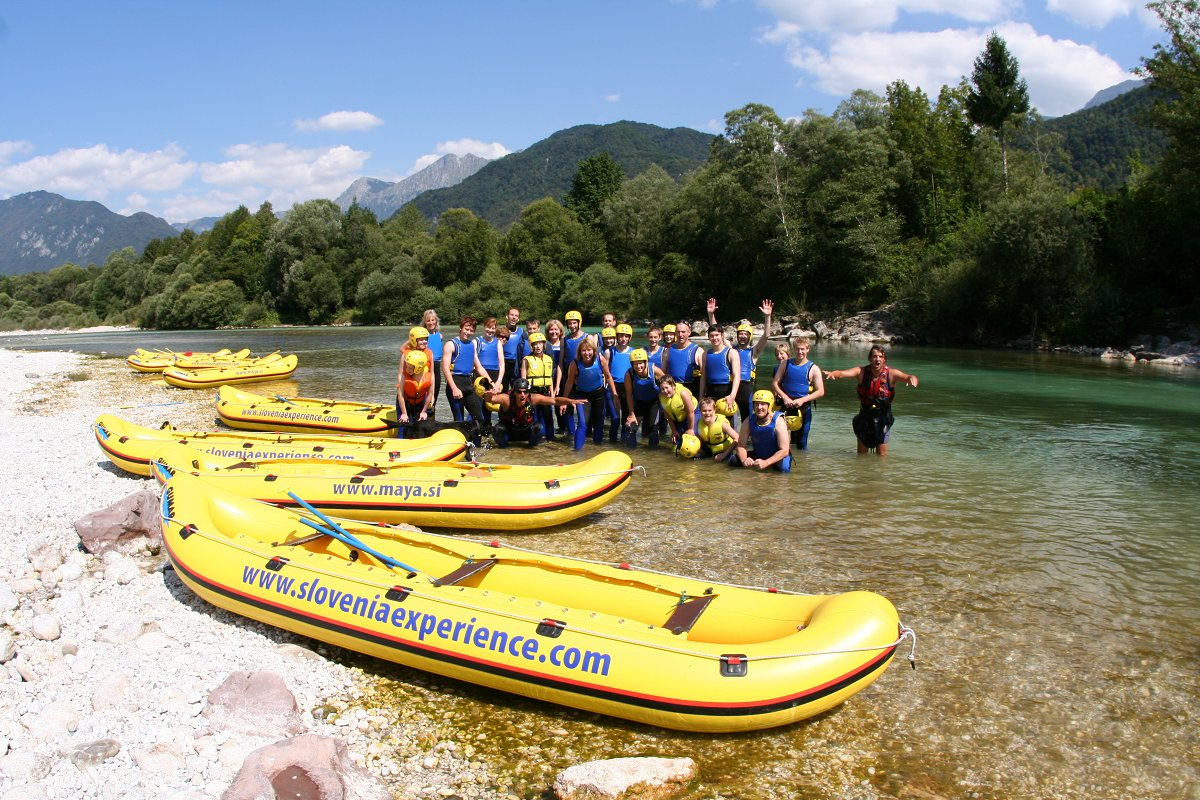 mini-rafting-with-bbq4-Maya-team.jpg