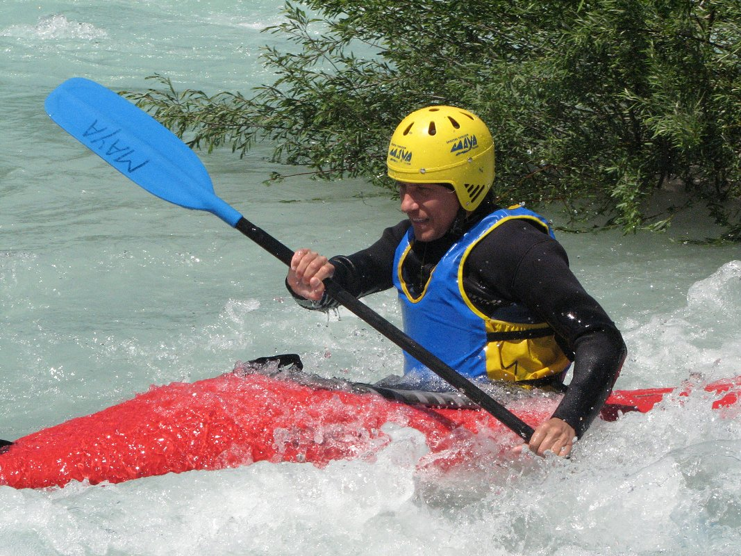 Kayak-course6-maya-team.jpg