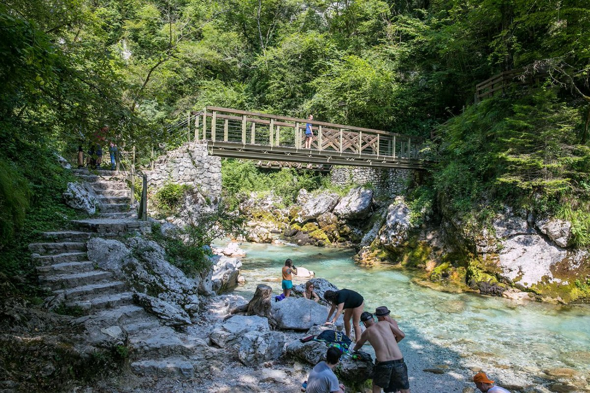 Tolmin-Gorge-in-August.jpg.optimal